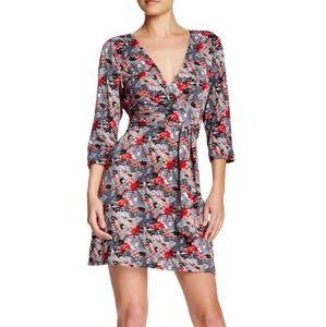 Awesome dress!